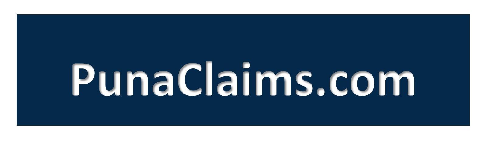 Puna Claims